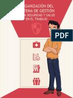 MF1_Organizacion_del_sistema_de_Gestion_de_la_seguridad_y_Salud_en_el_Trabajo.pdf