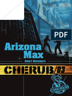 cherub-mission-3-arizona-max