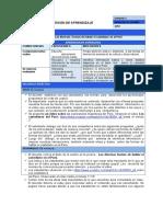 com-u3-1grado-sesion2.docx