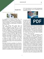 article_863358.pdf