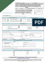 365297254-Formato-Recall-INVIMA