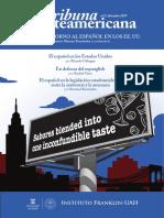 tn31-web-completo.pdf