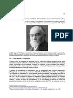 frege russell y el-logicismo.pdf