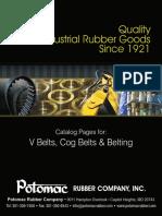 vbelt_cog_belt_belting