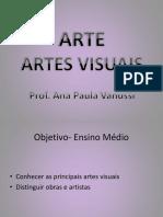 artesvisuais-140913135011-phpapp01