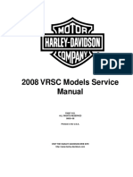 Harley Davidson V-Rod Vrsc 2008 .pdf