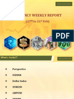 Currency beat 15-02-2020.pdf