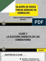 Clase_2_Electridad_Basica_CES_2018_F
