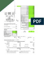 Rectangular Tapered Footing F1.pdf