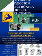 Inyecci_n_Electronica_Diesel_Riel_com_n_