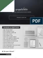 curso-gratuito-introduo-ao-agile-scrum-pdf (2).pdf