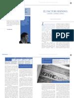 TN12-francisco_moreno_fernandez.pdf