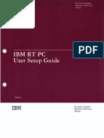75X0213_IBM_RT_PC_User_Setup_Guide_2ed_Sep86.pdf