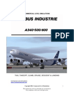airbus a330 technical training manual