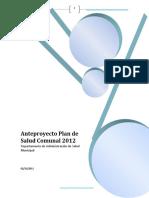 PLAN_DE_SALUD_2012.pdf
