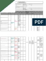 6. GFPI-F-018. Formato_Planeacion_Pedagogica_del_Proyecto_Formativo_Sistemas_2016