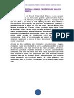APOSTILA-MESA-RADIONICA-FRATERNIDADE_final.pdf