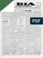 Jornal Laguna