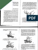 pepe_carrol_52 amantes 1º parte(2).pdf