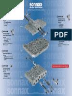 Hyundai_Kia_A4CF1_A4CF2 (2).pdf