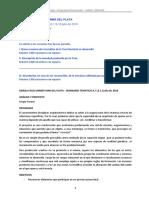 Forster_Programa_Doctorado_UNMP_2018_0626 2 (1)