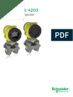 Scadapack 4203.pdf
