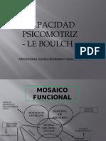 capacidad psicomotriz (1).pptx