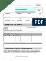 FORMULARIO POSTULACION A PASANTIAS 2018 (1)