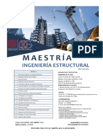 MaesEstructural-3v-MasInformacion