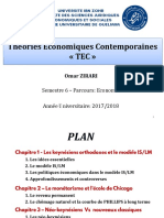 Cours TEC Complet