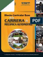 bolivien-lehrplan-kraftfahrzeugtechnik-2011-es.pdf