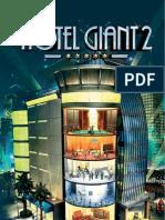 HG2 Manual