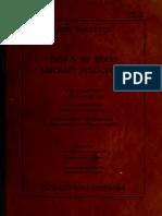 ANC-18_1944.pdf