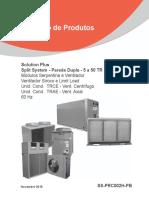 Catalogo_Produto-Solution-Plus(SS-PRC002H-PB) small.pdf
