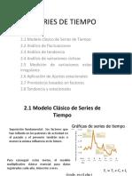 series_de_tiempo