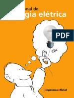 manual_energia