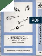 Herramientas-y-Equipos-[Arquinube].pdf