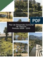 pladeco_2010_2015.pdf
