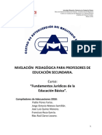 FUNDAMENTOS-JURIDICOS-2018-FINAL.pdf