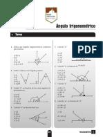 trigo - cuarentena -pre.pdf