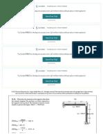 docdownloader.com_chapter-11 (1).pdf