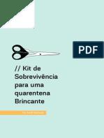 brincadeiras_quarentena_estefi_machado.pdf.pdf.pdf