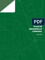 PLADECO_libro.pdf