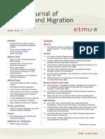 Finnish_Journal_of_Ethnicity_and_Migrati.pdf