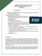 GFPI-F-019_Formato_Guia_de_Aprendizaje Mantenimiento 2020