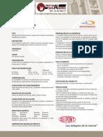 EPOXIMASTIC de Altos Solidos.pdf