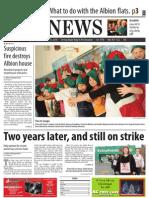 Maple Ridge Pitt Meadows News - Dec. 15, 2010 online edition