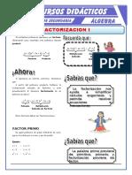 Factorización-por-Factor-Comun-para-Primero-de-Secundaria (2)