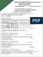 certificado200101845089160173624374613pdf (1).pdf