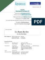 Xthese.pdf